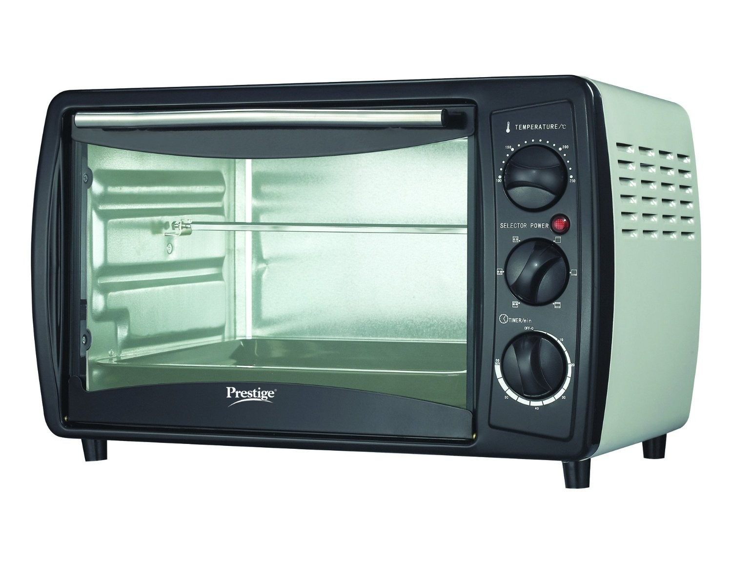 toaster panasonic with oven electric microwave grill