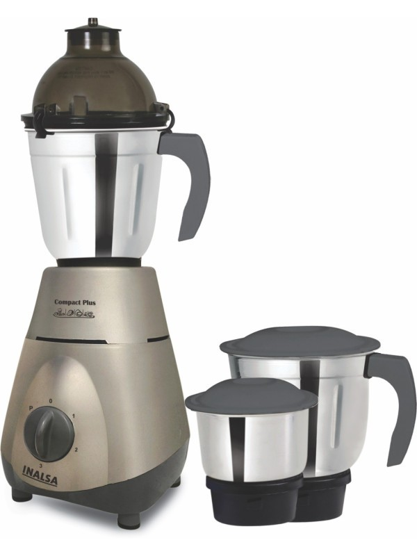 Inalsa Coffee Maker How To Use : Inalsa - Kitchenwarehub